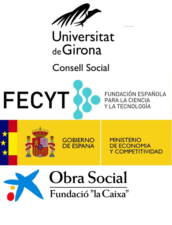 logos_encuentro3