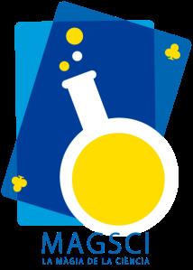 magsci-logo