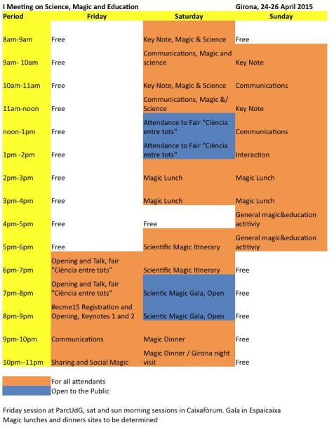 ecme15-schedule-v3