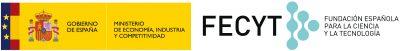 logo_mec-fecyt