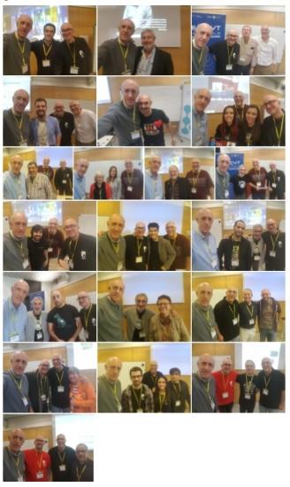ecme17-20ponentes-selfies