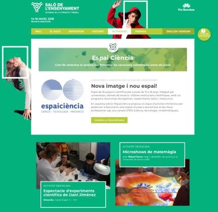 2018-espaiciencia-web