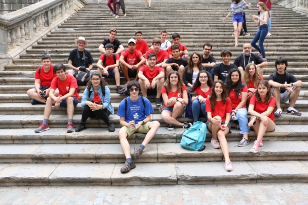cemc17-grupg