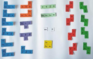 tp-tetris-1