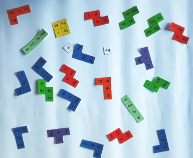 tp-tetris-2