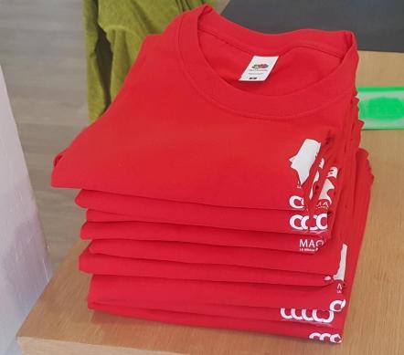 cemc19-samarretes