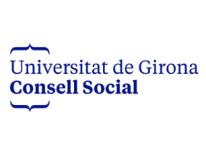 logo-csocial-udg