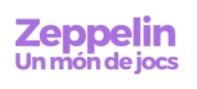 zeppelin-un-mon-de-jocs-logo-1494869126.jpg.png