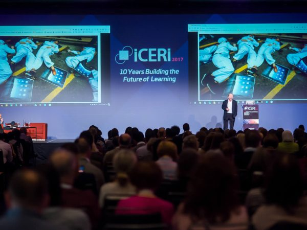 iceri2017_plenary