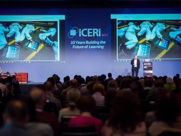 iceri2017_plenary
