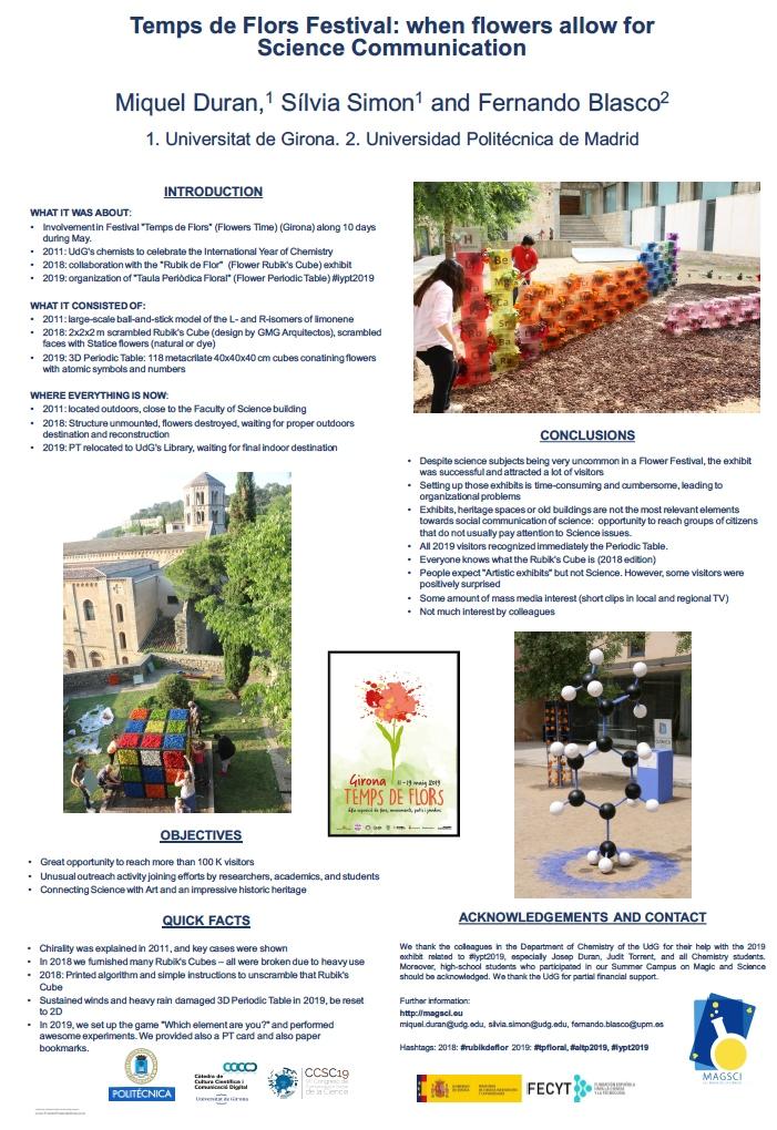 ccsc2019-poster-tempsdeflors