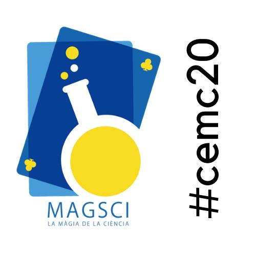cemc20-logo-senzill